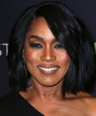 Soon, You Can Have Angela Bassett's Flawless Complexion