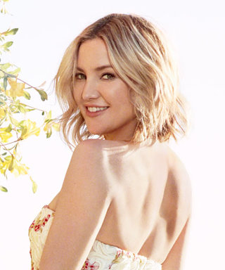 How to Get Kate Hudson's Stunning Couture Look in 5 Easy (and Affordable) Steps