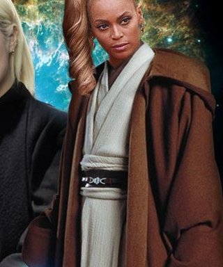 Here Are Your 9 Favorite Celebs as Star Wars Memes