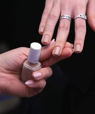 Essie's New Launch Will Give You an Excuse to Buy Even More Nail Polish