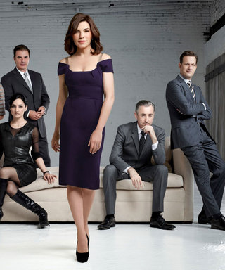 Goodbye to The Good Wife: 9 Things We'll Miss Most