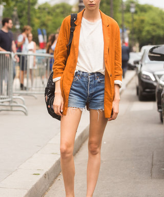 12 Sporty and Comfortable Sandals to Buy Now and Wear All Season Long