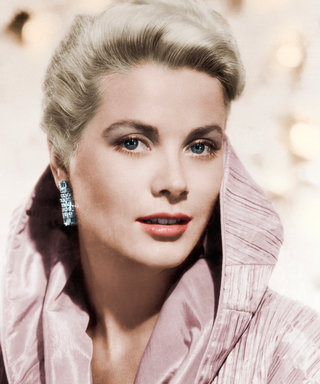 A Definitive Guide to Grace Kelly's Onscreen Glamour