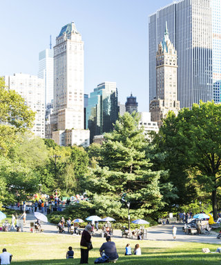 15 Things to Do in New York City During Summer 2016