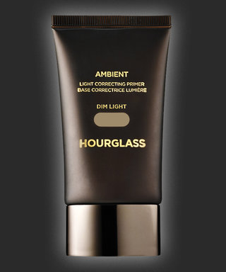 This Primer Is Hollywood Lighting in a Tube