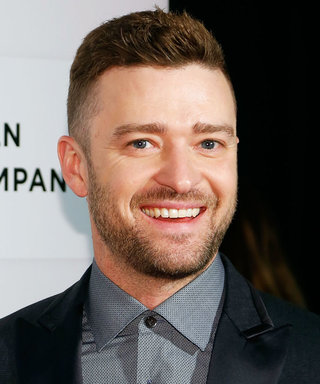 Justin Timberlake Wins Major Dad Points with His Commitment to Diaper Duty