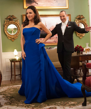 Veep's Selina Meyer Has a Killer Wardrobe—Her 7 Style Secrets