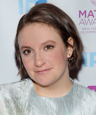 Lena Dunham Is Obsessed with These Porcelain Bowls—and You Should Be Too