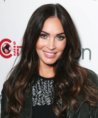Happy 30th Birthday, Megan Fox! 7 Times She Mastered Maternity Style