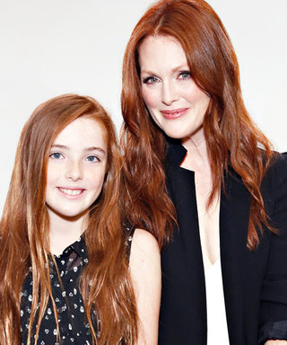 Stars Share How Their Beauty Routines Have Changed Since Becoming Moms