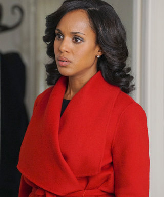 Scandal Fashion Recap: See the Killer Looks from the Season 5 Finale