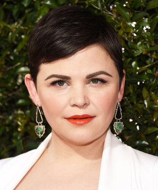 Happy Birthday to Ginnifer Goodwin! See the Birthday Girl's Best Beauty Moments