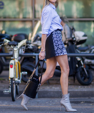 Shop Statement Summer Skirts Under $100