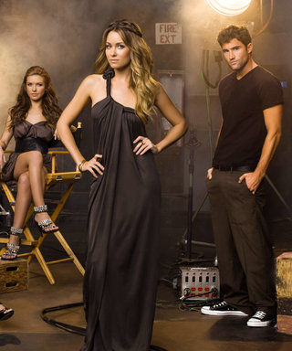 The Hills Cast Spills the Secrets of the Show You've Always Wanted to Know