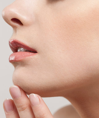 How to Conceal Every Type of Pimple