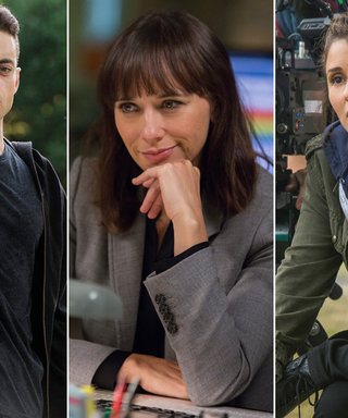 Binge Watch These 6 Shows Before They Return This Summer