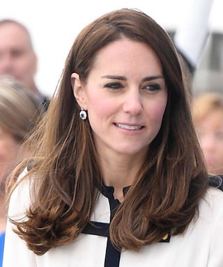 Kate Middleton Provides the Perfect Outfit Inspo for a Summer Getaway