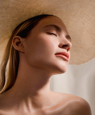 3 Summer Skin Care Cocktails for a Gorgeous Complexion
