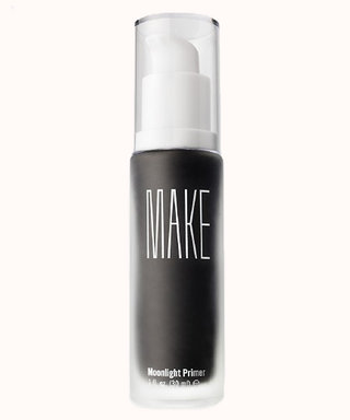 This Primer Will Protect Your Skin from the Screen You're Reading This On
