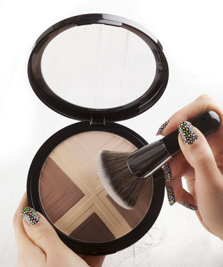This Contour Involves a Plunger — andIt's the Best Thing You'll See Today