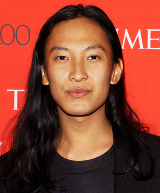 Alexander Wang's For-Sale Loft Is the Chicest We've Seen—See Inside the $3.75 Million N.Y.C Home