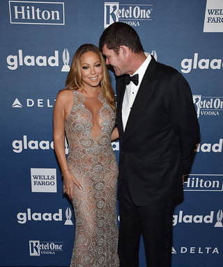Everything We Know About Mariah Carey's Wedding (So Far)