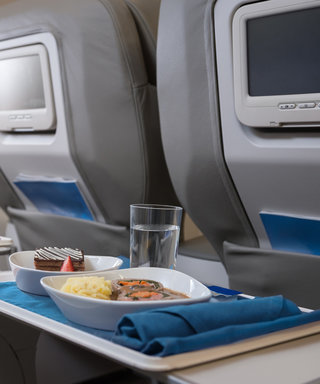 Traveling While Gluten-Free? What To Consider From Someone with Celiac Disease