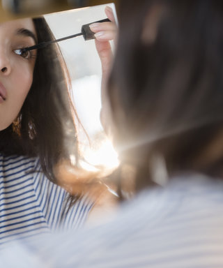 Study Says Women Who Wear Makeup Get Paid More Than Those Who Don't