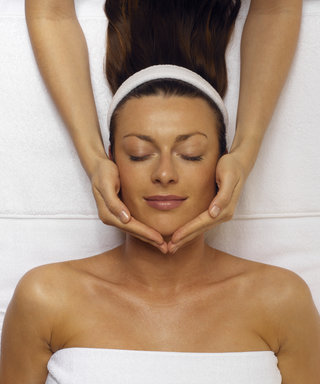 Everything You Need to Know About Getting a Lymphatic Drainage Massage