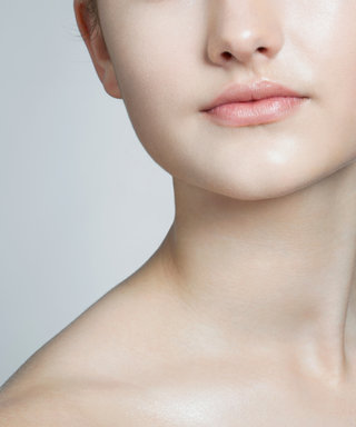 Your Definitive Guide to Fading Acne Scars