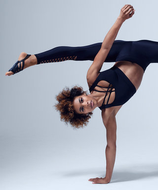 Cushnie et Ochs Launches Activewear Collection with Bandier Fitness, and We're Obsessed