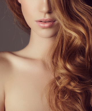 How to Boost Fine Hair in Minutes