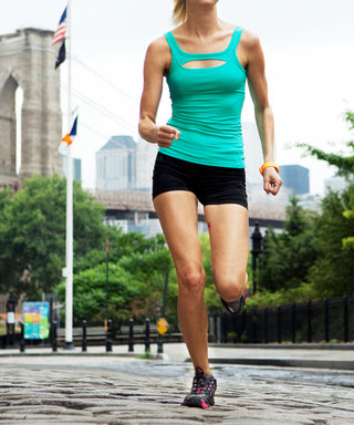 N.Y.C.'s 6 Best Running Routes That Offer Space and Scenery