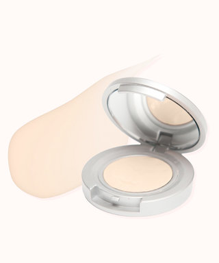 TheEye Product for the Girl Who Doesn't Wear Eye Products