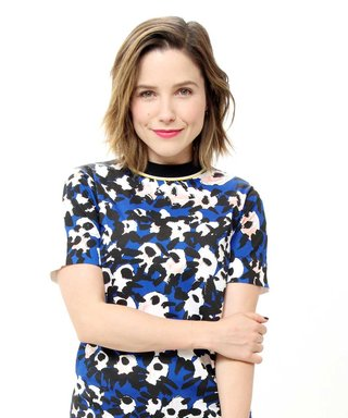 Score a Piece of Sophia Bush's Closet When She Auctions Off More Than 1500 Items for Charity
