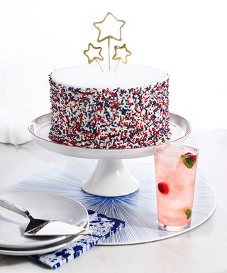 Everything You Need to Host an Epic Fourth of July Party