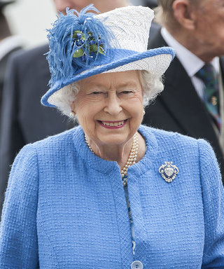 What's Queen Elizabeth's Favorite Song? Check Out the Royal's Surprising Playlist!