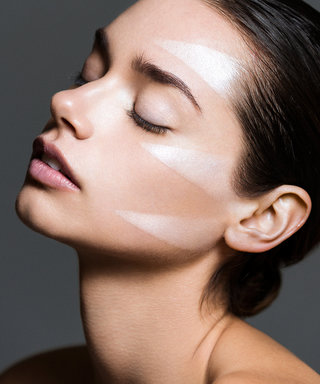 The Best Highlighters to Illuminate Every Skin Tone
