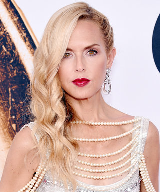6 Products Rachel Zoe Thinks Every Stylish Girl Should Own This Summer