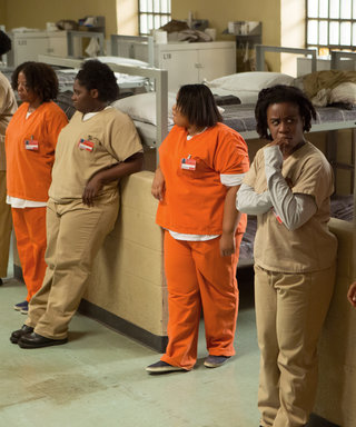 6 Things We Learned from the Orange Is the New Black Season 4 Premiere