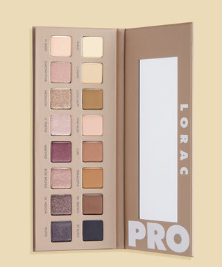 If You Love EarthTones, You NeedThis Palette in Your Collection