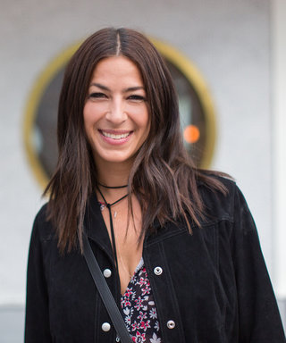 Rebecca Minkoff on Her Parenting Strategy and the Myth of Mom Balance