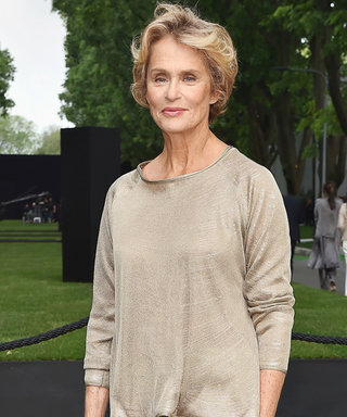 The 10 Pieces You Need to Get Lauren Hutton's Graceful Style