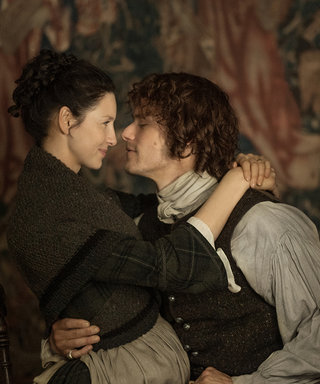 Outlander Season 2 Episode 11: 5 Times Jamie and Claire Were the Cutest Ever