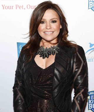 Rachael Ray Visits These 6 Restaurants Whenever She's in Chicago