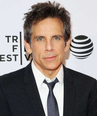 Peek Inside Ben Stiller's New $15.3 Million N.Y.C. Pad