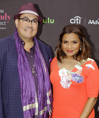 Mindy Kaling's Costume Designer Shares 6 Times the Birthday Girl Totally Rocked Her Look