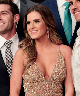 These 5 Celebs Would Totally Watch This Season of The Bachelorette with You