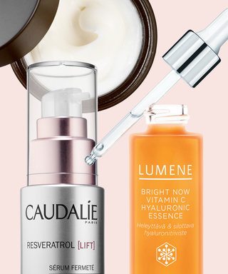 The 5 Best Antioxidants to Incorporate Into Your Beauty Routine