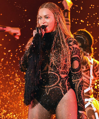 5 Things You Need to Know About the 2016 BET Awards